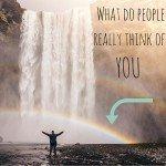 Do you lead an inspiring life?